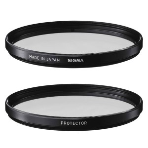 sigma-wr-protecter_topimg2